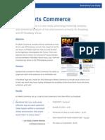 Fela Facebook Ad Case Study