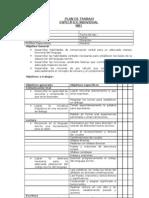 Plan de Trabajo NB1[1]