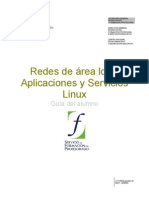 Guia Redes Linux