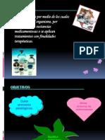 Administracion de Medicmentos __2