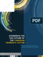 2011 Canadian Payments Viewpoint_Report_English