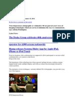 AV Interactive-HolographicTelepresence15!09!2011