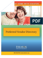 Eskaton.preferred.vendor.directory.rec042612