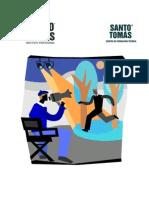 Manual Fortalecimiento Emprendedor Unidad I