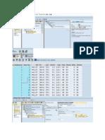 APO Dp Screenshots 2012-06-17