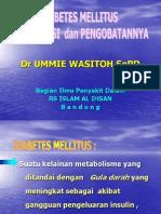 Komplikasi Diabetes Melitus[1].Ppt4