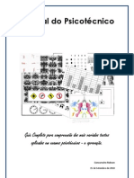 37527582 Manual Do Psicotecnico(2)