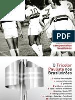 Spfc Brasileirao Infograficos Web
