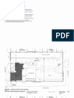 Exhibit 11 - Detailed Site Layout for SUP Request