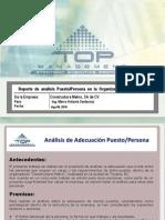 Análisis Personas - Puestos___Reporte 10 Personas