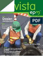 Revista_EPM_6