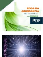 Apresentação_RodadaAbundância