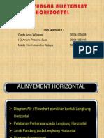 GeoJal PPTX
