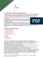 Examen Final Técnicas Audiovisuales II (alumnos regulares)