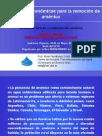 10d Fitorremediacion FernandezCirelli