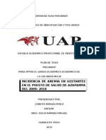 Tesis Corregido LIZ Fal11[1]