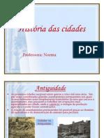 histria-das-cidades-1217669334314035-8