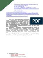 Monografia d.i. 1