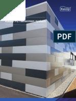 fc facade