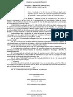 Migrante y Patriota: Poemas y Canciones de Patria (Spanish Edition)
