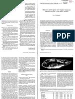 FL57_KULLANDER, S. O. Three new cichlid species from southem Amazonia