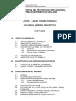 Memoria Descriptiva LP y RP (Rev 02)A