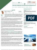 Investor Uprising - FDA Could Move More Drugs OTC