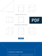 Reporte Alineado a ISO26000 Imtech-jv2011-Eng