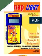 Es0047 - Remap Light Carga 5