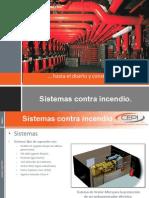 CEPI ProyectosContraIncendio