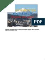 Movimientos Sociales PDF