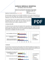 OPD pt satisfaction result - mar 12.docx