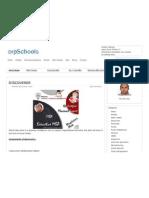Discoverer _ ErpSchools