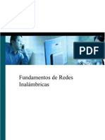 Fundamentals of Wireless LAN_1