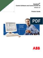 Abb Control Builder 3bse026333