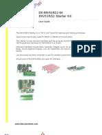 User Manual(89v51rd2)