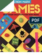 Games Math