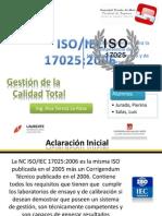 EXPO_ISO 17025