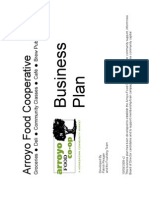 AFoCo Business Plan v091009 2