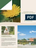 Folder Kraeuterauszuege