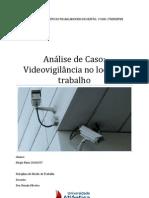 DT-Analise de Caso