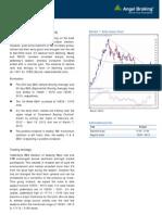 DailyTech Report 19.06.12