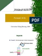 4-kromatografi-kolom1