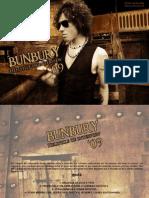 Bunbury Hellville de Interview 09