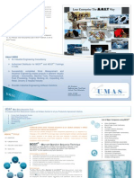 Most study.pdf