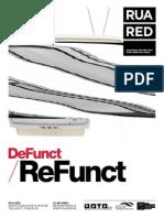 defunct refunct catalogue web