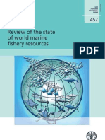FAO 2005. Review of the State of World Marine Fishery Resources