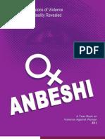 ANBESHI-2011-WOREC