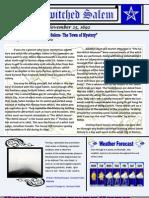 Newspaper Final[1]Gurleen