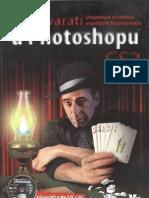 Kako Varati u Photoshopu